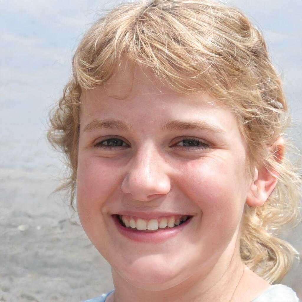 Stacy Miriad